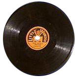 Little Wonder gramophone records brought recorded music to North American dimestore customers. They were introduced during World War I and continued to sell well into the 1920s