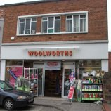 Heswall on the Wirral in Merseyside, where Woolworths tested their integrated In Store Ordering system in Spring 2005