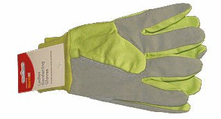 A handy item from WorthIt! - these gardening gloves were less than a quarter of the prices of the cheapest comparable item before the range was launched