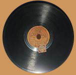 7 inch 78rpm records on the Victory Label rivalled the sound quality of Columbia, Broadcast and EMI, but at under half the price. Just sixpence in Woolworths in the late 1920s while rival stores were selling for 1/3D