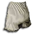 Directoire Knickers - Herbert Cue the Woolworths buyer had to admit that he didn't know much about them - but he still bought 36,000 dozen pairs !